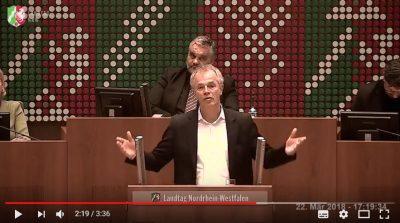 Johannes Rede 30 Jahre Erasmus-Programm