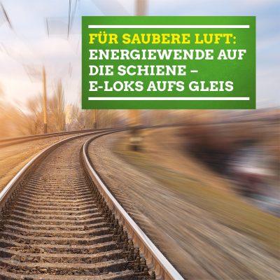 180514_Elekt-Bahn_quad_neu