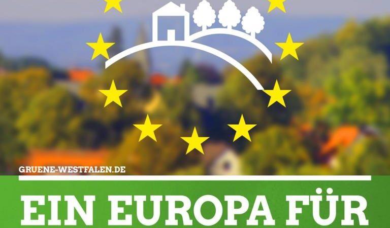 Europakongress_Plakat