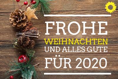 frohe-weihnachten-und-alles-gute-fuer-2020
